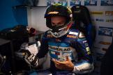 Gabriel Rodrigo, Kőmmerling Gresini Moto3, Gran Premio Red Bull de España