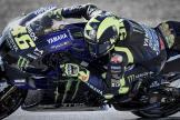 Valentino Rossi, Monster Energy Yamaha MotoGP, Gran Premio Red Bull de España