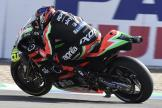 Bradley Smith, Aprilia Racing Team Gresini, Gran Premio Red Bull de España