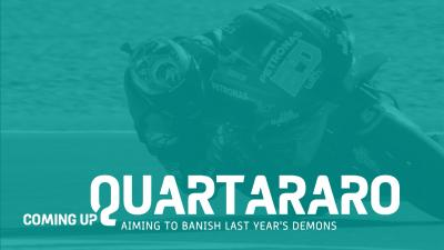 第2戦スペインGP~カミングアップ..決勝レースプレビュー
