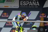 Eric Granado, Avintia Esponsorama Racing, Gran Premio Red Bull de España