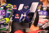 MotoE, Pres conference, Gran Premio Red Bull de España
