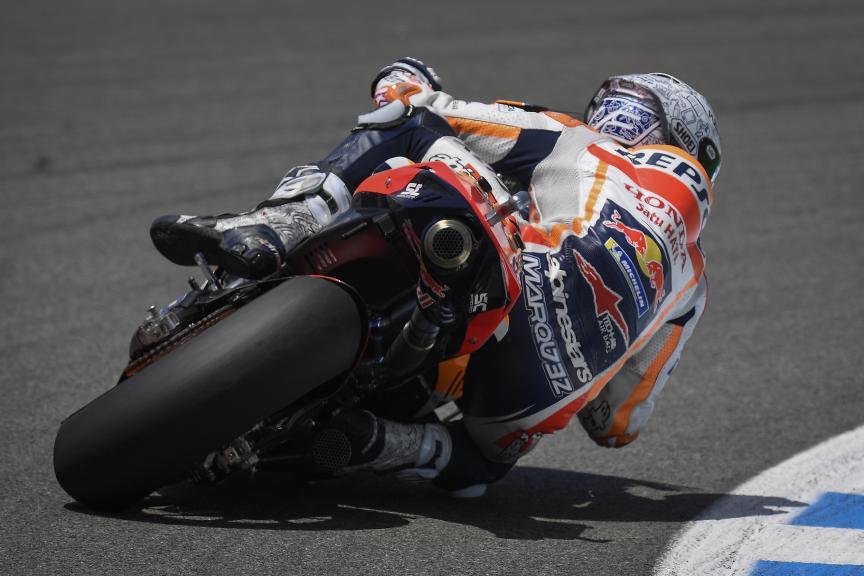 Alex Marquez, Repsol Honda Team, Gran Premio Red Bull de España