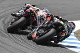 Alex Marquez, Bradley Smith, Race, Gran Premio Red Bull de España