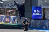 Luca Marini_Sky Racing Team VR46, Gran Premio Red Bull de España