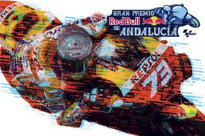 Programa Oficial del GP Red Bull de Andalucía: ¡Descárgalo!