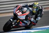Thomas Luthi, Liqui Moly Intact GP, Gran Premio Red Bull de Andalucía