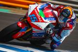 Alex de Angelis, Octo Pramac Racing, Gran Premio Red Bull de Andalucía