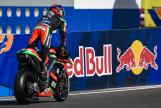 Bradley Smith, Aprilia Racing Team Gresini, Gran Premio Red Bull de Andalucía
