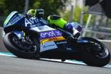 Eric Granado, Avintia Esponsorama Racing, Gran Premio Red Bull de Andalucía