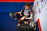 Albert Arenas, Aspar Team, Gran Premio Red Bull de Andalucía