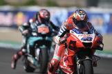 Jack Miller, Pramac Racing, Gran Premio Red Bull de Andalucía