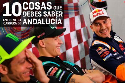 'El Diablo' ya amenaza los récords de Lorenzo con Yamaha