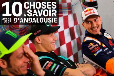 Quartararo menace déjà les records de Lorenzo chez Yamaha