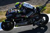 Tito Rabat, Reale Avintia Racing, Gran Premio Red Bull de Andalucía