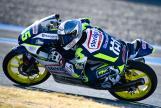 Romano Fenati, Sterilgarda Max Racing Team, Gran Premio Red Bull de Andalucía