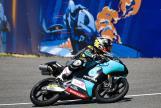 Khairul Idham Pawi, Petronas Sprinta Racing, Gran Premio Red Bull de Andalucía