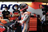 Marc Marquez, Repsol Honda Team, Gran Premio Red Bull de Andalucía
