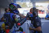 Marco Bezzecchi, SKY Racing Team Vr46, Gran Premio Red Bull de Andalucía