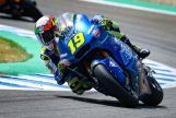 Lorenzo Dalla Porta, Italtrans Racing Team, Gran Premio Red Bull de Andalucia