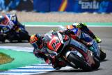 Simone Corsi, Mv Agusta Temporary Forward, Gran Premio Red Bull de Andalucia
