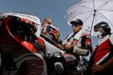Takaaki Nakagami, LCR Honda Idemitsu, Gran Premio Red Bull de Andalucia