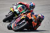 Brad Binder, Bradley Smith, Gran Premio Red Bull de Andalucia