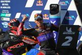 Jordi Torres, Pons Racing 40, Gran Premio Red Bull de Andalucía