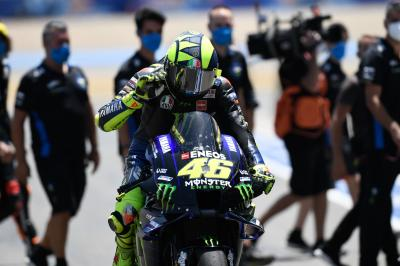 199 not out: Rossi proves doubters wrong
