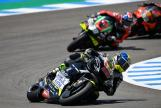 Tito Rabat, Reale Avintia Racing, Gran Premio Red Bull de Andalucia