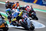 Edgar Pons, Federal Oil Gresini Moto2, Gran Premio Red Bull de Andalucia
