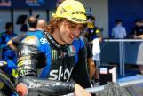 Marco Bezzecchi, SKY Racing Team Vr46, Gran Premio Red Bull de Andalucia
