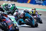 Xavi Vierge, Petronas Sprinta Racing, Gran Premio Red Bull de Andalucia