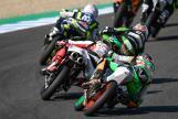 Riccardo Rossi, BOE Skull Rider Facile.Energy, Gran Premio Red Bull de Andalucía