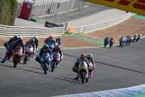 Moto3, Race, Gran Premio Red Bull de Andalucía
