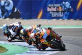 Moto2, Gran Premio Red Bull de Andalucía