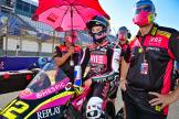 Filip Salac, Snipers Team, Gran Premio Red Bull de Andalucía