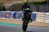 Valentino Rossi, Monster Energy Yamaha MotoGP, Gran Premio Red Bull de Andalucía