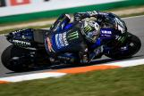 Maverick Vinales, Monster Energy Yamaha MotoGP, Monster Energy Grand Prix