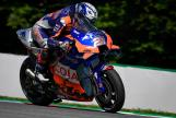 Iker Lecuona, Red Bull KTM Tech 3, Monster Energy Grand Prix České republiky