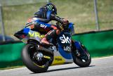 Marco Bezzecchi, SKY Racing Team Vr46, Monster Energy Grand Prix České republiky