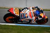 Alex Marquez, Repsol Honda Team, Monster Energy Grand Prix České republiky