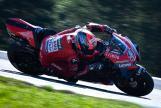 Danilo Petrucci, Ducati Team, Monster Energy Grand Prix České republiky