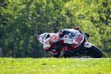 Takaaki Nakagami, LCR Honda Idemitsu, Monster Energy Grand Prix České republiky