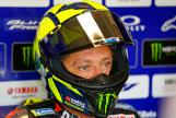 Valentino Rossi, Monster Energy Yamaha MotoGP, Monster Energy Grand Prix Č