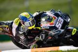 Tito Rabat, Reale Avintia Racing, Monster Energy Grand Prix České republiky