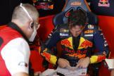 Pol Espargaro, Red Bull KTM Factory Racing, Gran Premio Red Bull de España