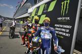 Raul Fernandez, Gabriel Rodrigo, Tatsuki Suzuki, Monster Energy Grand Prix České republiky