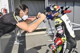 Johann Zarco, Reale Avintia Racing, Monster Energy Grand Prix České republiky