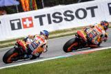 Stefan Bradl, Repsol Honda Team, Monster Energy Grand Prix České republiky